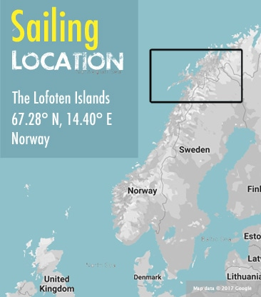 lofotens-area-map