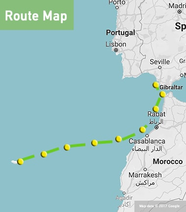 madeira-to-morocco-route-map-min