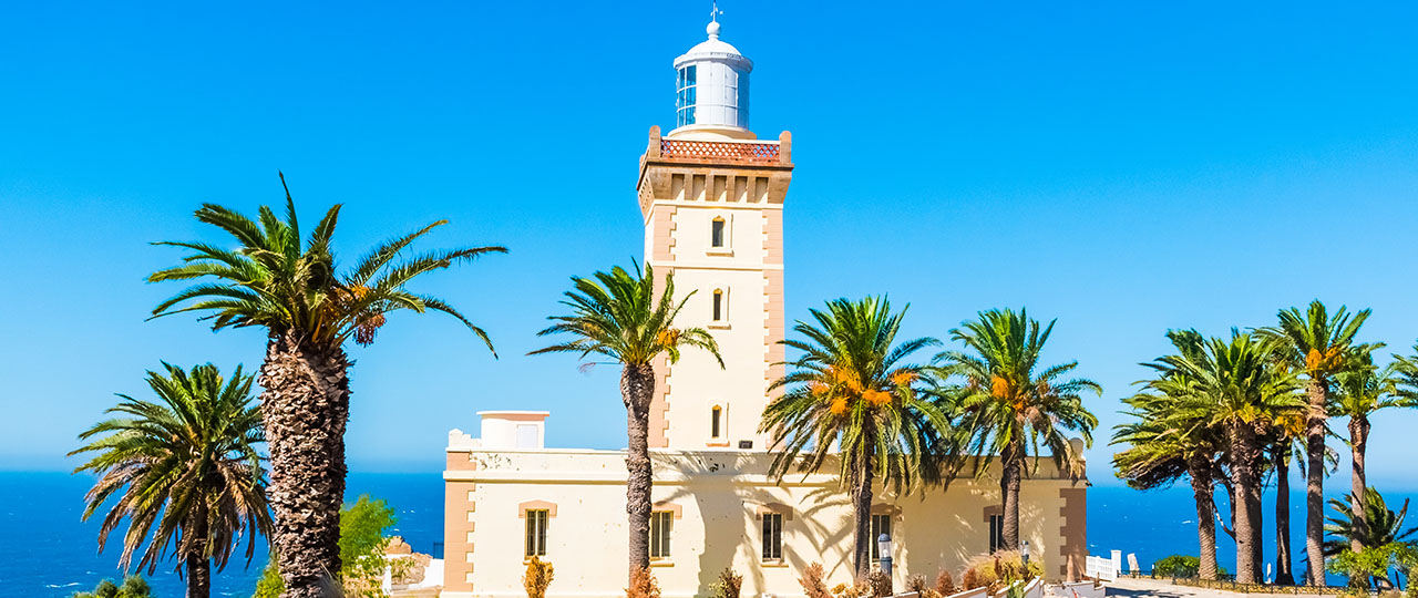 morocco offshore sailing holiday
