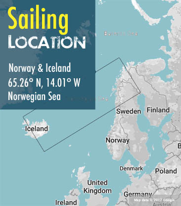 iceland-and-norway-sailing-area-map