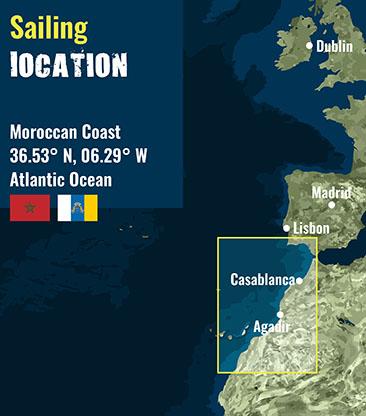 Morocco- Sailing Location 72 dpi