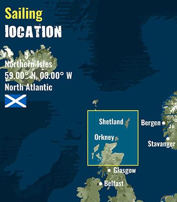 Shetland- Sailing Location 72 dpi