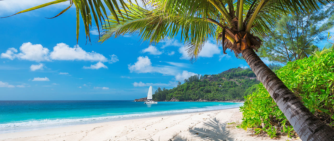 jamaica offshore sailing holiday