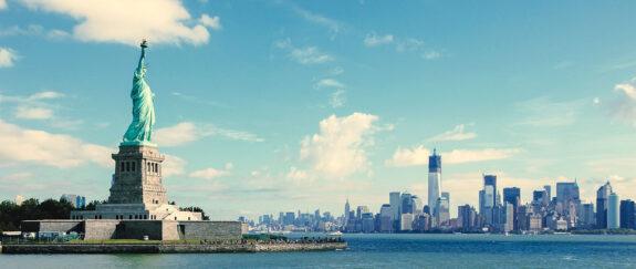 sail the atlantic ocean new york city