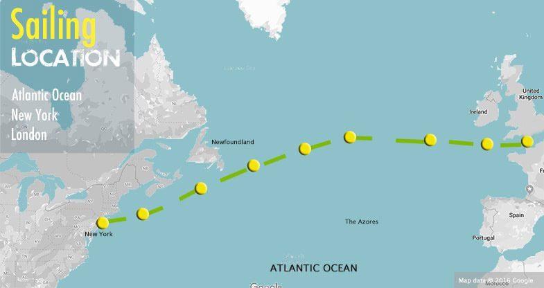 sail-across-atlantic-new-york-to-london-1